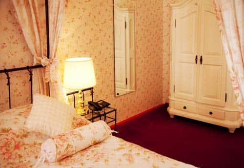 Hotel Kugel Wien  Bezirk