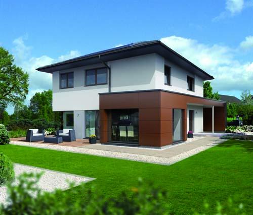 hartl haus holzindustrie gmbh g d vorteil. Black Bedroom Furniture Sets. Home Design Ideas