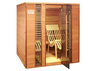 btm infrarot kabinen g d vorteil. Black Bedroom Furniture Sets. Home Design Ideas