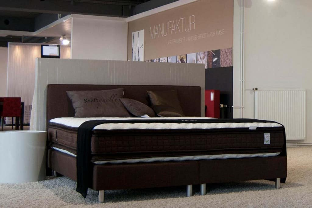 wohnb hne anninger g d vorteil. Black Bedroom Furniture Sets. Home Design Ideas