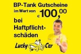 lucky-car-ad