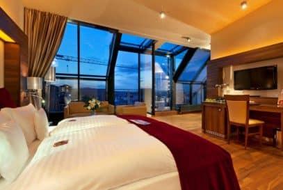 Vorteilswelt Göd Hotels In Wien 8 Bezirk