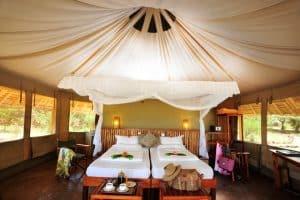 Severin Safari Camp (1)