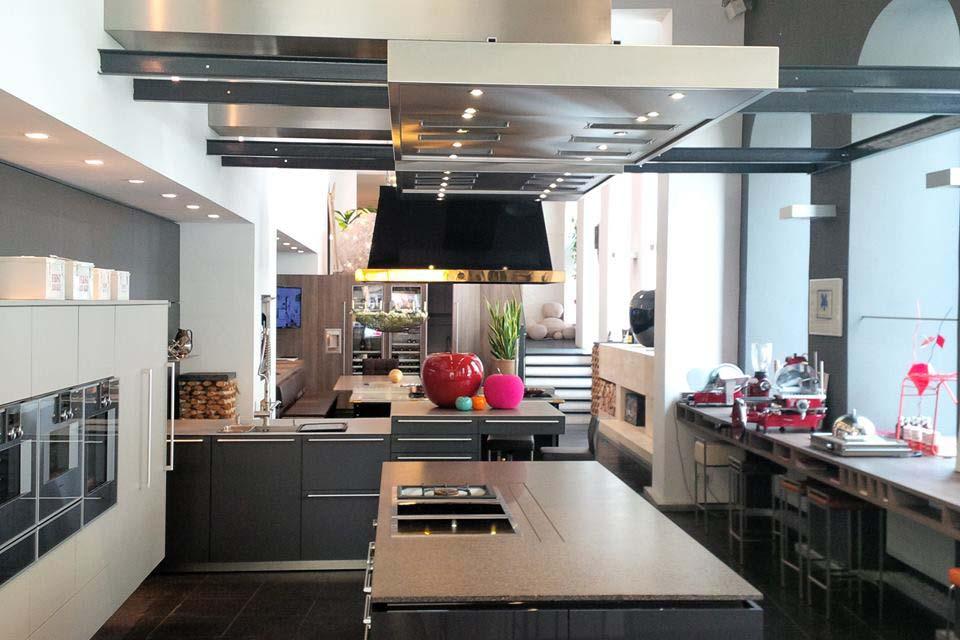 Küchencenter  Küchencenter Gumpendorf GÖD-Vorteil