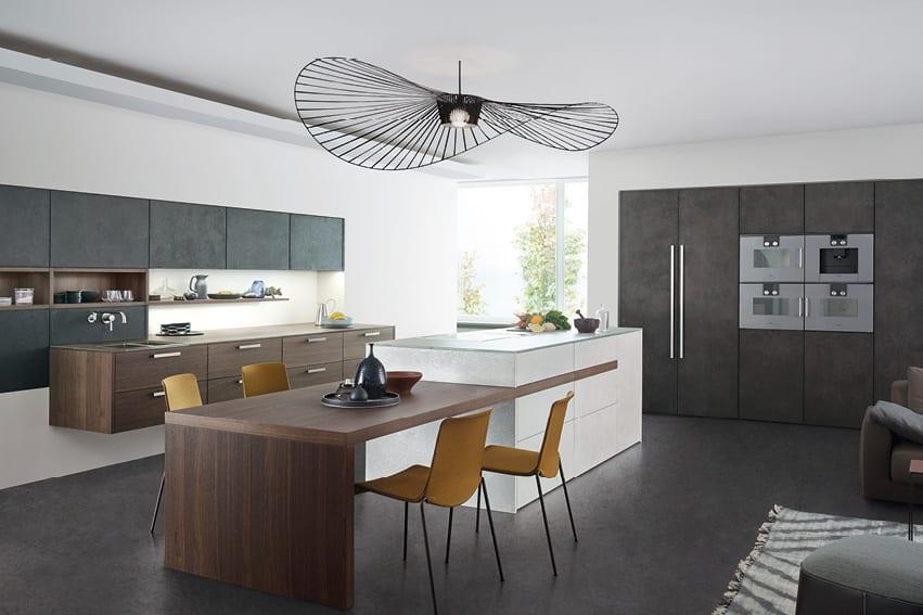 dan kuche ungarn appetitlich foto blog f r sie. Black Bedroom Furniture Sets. Home Design Ideas
