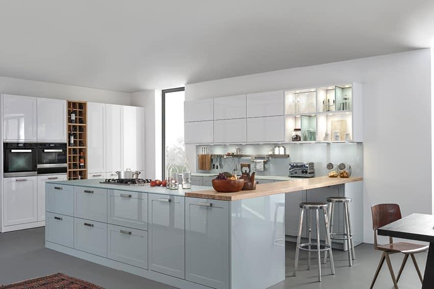 Alles Küche – Wien GÖD-Vorteil