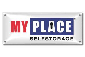 MyPlace-SelfStorage