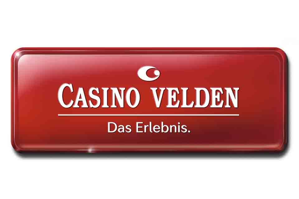 online casino ca spiele kostenlos ohne registrierung