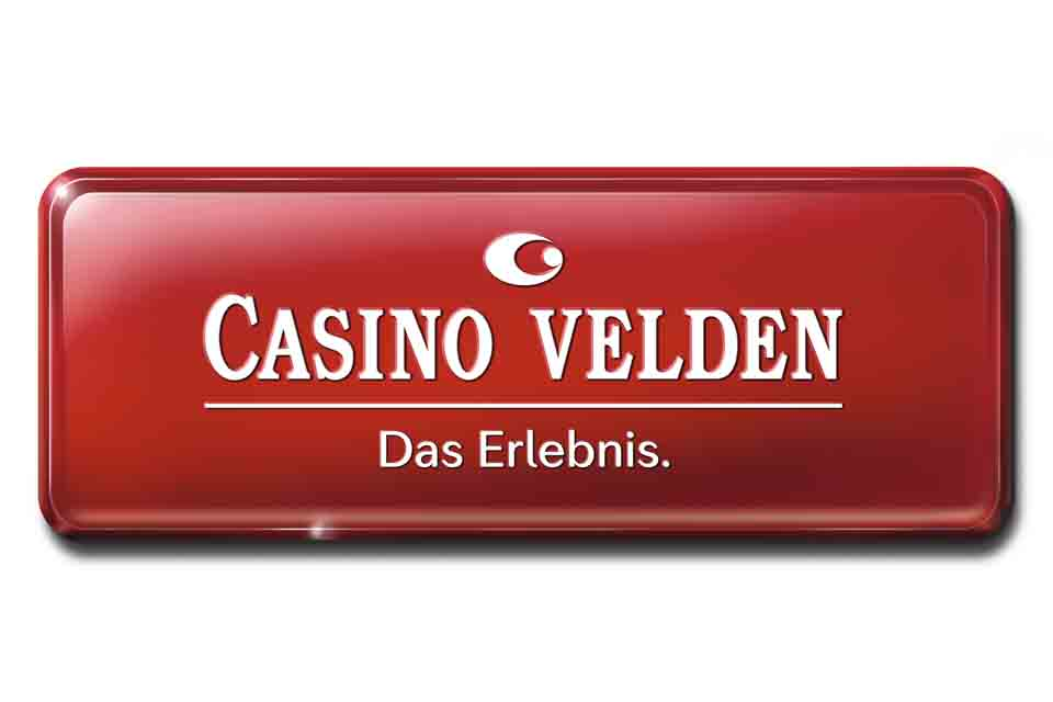 caesars online casino gratis online spielen