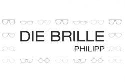diebrille-philipp0