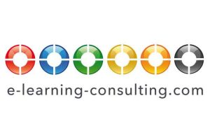 LOGO_e-learning_2015_rd