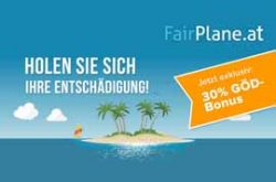fairplane00
