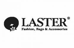 laster-bags0