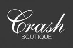 boutiquecrash00