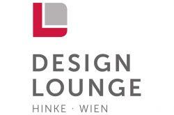 design-lounge-Logo