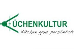 kuechenkultur_logo00