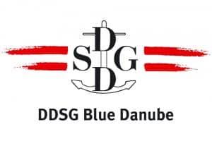 ddsg-0