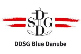 ddsg00