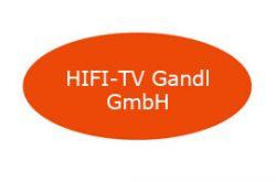 hihi-tv-gandl00