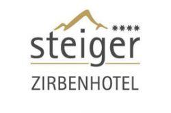 hotel-steiger00