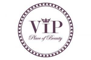vip-beauty0