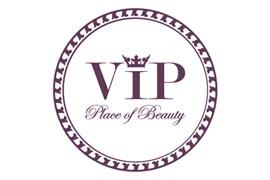 vip-beauty00