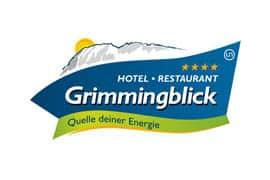 hotelgrimmigblick00
