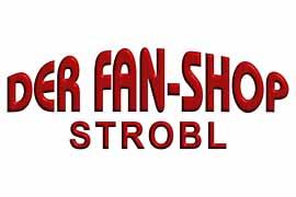fan-shop0