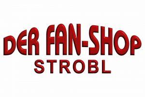 fan-shop1
