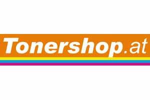 tonershop0