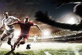 Fussballreise_FC-Barcelona0