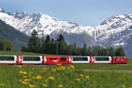 bus-bahn-schweiz0