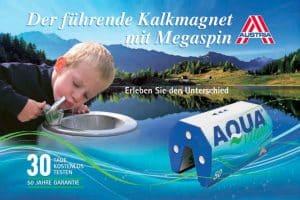 aquavital1