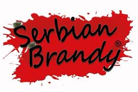 serbianbrandy0